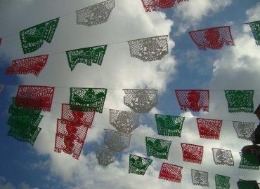 Study Abroad Reviews for Agora Language Center: Playa del Carmen - Intensive Spanish Language Courses