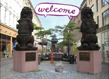 Study Abroad Reviews for NSCAD University: Nova Scotia - Direct Enrollment & Exchange