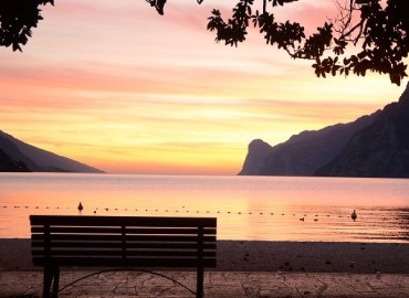 Study Abroad Reviews for Dolomit Summer School on Lake Garda