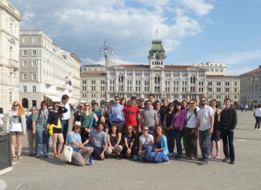 Study Abroad Reviews for University of Regensburg: International Summer Course