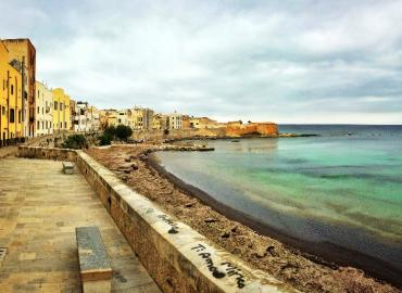 Study Abroad Reviews for University of Northern Iowa: Capstone in Southern Italy