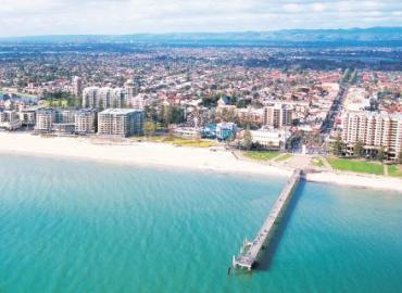 Study Abroad Reviews for Flinders University: Adelaide - Direct Enrollment & Exchange