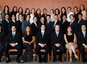 Study Abroad Reviews for Instituto Tecnologico Autónomo de Mexico: Mexico City - Direct Enrollment & Exchange