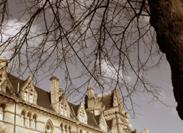 Study Abroad Reviews for Center for Study Abroad (CSA): Oxford - Academic Studies and Cultural Activities - Oxford University