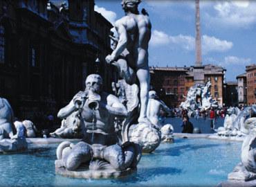 Study Abroad Reviews for CIEE: Ferrara - Liberal Arts