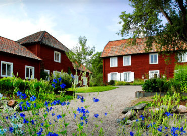 Study Abroad Reviews for CIEE: Uppsala - Arts and Sciences