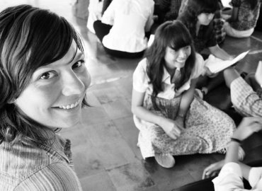 Study Abroad Reviews for ACICIS Study Indonesia: Indonesia From the Ground Up (IFGU)