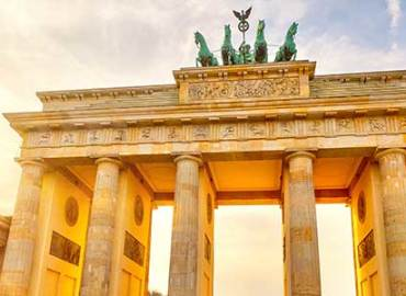 Study Abroad Reviews for Tulane University Law School: Berlin - International Summer School on Alternative Dispute Resolution