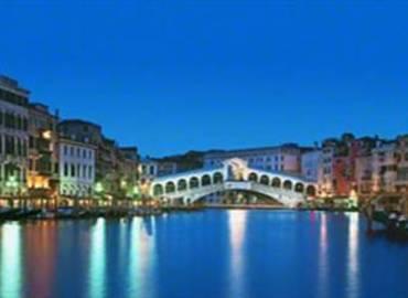 Study Abroad Reviews for Vanderbilt Law School: Venice -  Summer Law Abroad Program