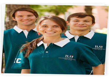 Study Abroad Reviews for International University of Monaco: Monaco - Direct Enrollment & Exchange