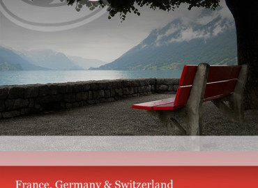 Study Abroad Reviews for St. Cloud State University: FREN 110 - Intro into French Culture & GER 110 - Intro into German Culture