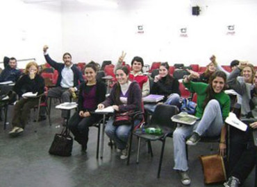 Study Abroad Reviews for Universidad de Buenos Aires: Buenos Aires - Direct Enrollment & Exchange