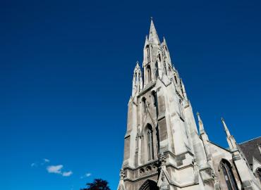 Study Abroad Reviews for API (Academic Programs International): Dunedin - University of Otago