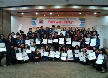 Study Abroad Reviews for Yeungnam University: Gyeongju - Direct Enrollment & Exchange