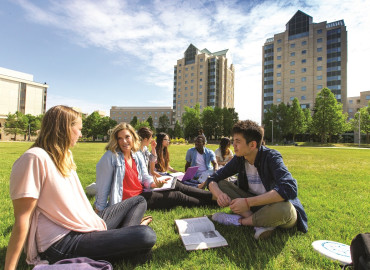 Study Abroad Reviews for University of Regina: Regina - Direct Enrollment & Exchange