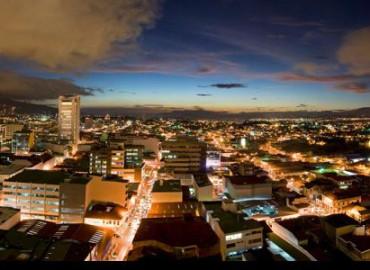 Study Abroad Reviews for AIFS High School Summer Language Program: San Jose, Costa Rica