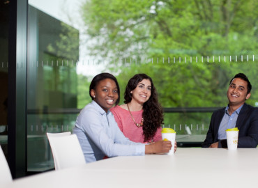 Study Abroad Reviews for Oxford Brookes University: Oxford - Direct Enrollment & Exchange