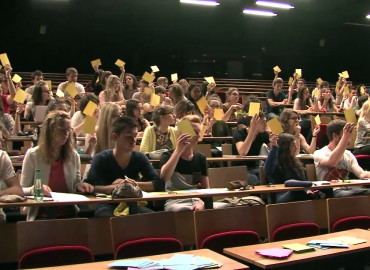 Study Abroad Reviews for Université Grenoble Alpes - CUEF - University Center for French Studies