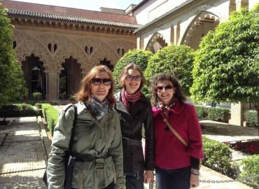 Study Abroad Reviews for University of Zaragoza: Zaragoza - Direct Enrollment & Exchange