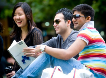 Study Abroad Reviews for La Trobe University: Melbourne - Direct Enrollment & Exchange