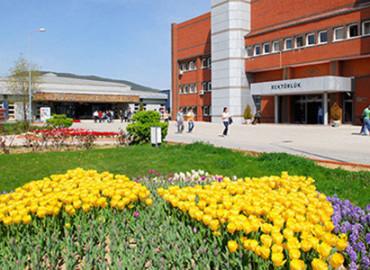 Study Abroad Reviews for Süleyman Demirel University: Isparta - Direct Enrollment & Exchange