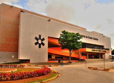 Study Abroad Reviews for Universidade Federal de Santa Catarina:  Florianópolis - Direct Enrollment & Exchange