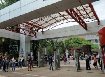 Study Abroad Reviews for Pontifica Universidade Catolica do Rio Grande do Sul: Porto Alegre - Direct Enrollment & Exchange