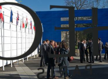 Study Abroad Reviews for Hautes Etudes Commerciales / HEC: Paris - Direct Enrollment & Exchange