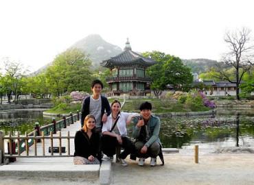 Study Abroad Reviews for Hongik University: Seoul - Direct Enrollment & Exchange