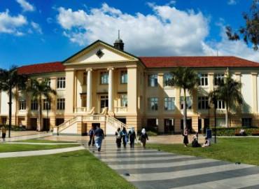 Study Abroad Reviews for Queensland University of Technology: Brisbane - Direct Enrollment & Exchange