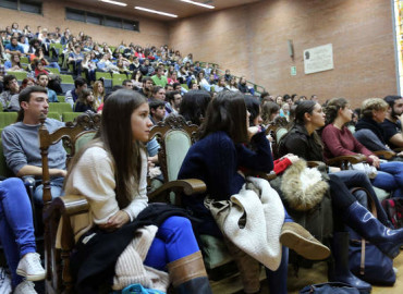 Study Abroad Reviews for Universidad de León: León - Direct Enrollment & Exchange