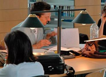 Study Abroad Reviews for Michel de Montaigne University Bordeaux 3: Bordeaux - Direct Enrollment & Exchange