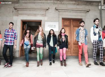 Study Abroad Reviews for Istituto Europeo di Design: Cagliari Campus