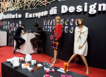 Study Abroad Reviews for Istituto Europeo di Design: Milan Campus