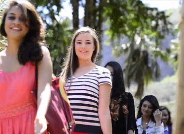 Study Abroad Reviews for University of Mauritius: Reduit - Direct Enrollment & Exchange
