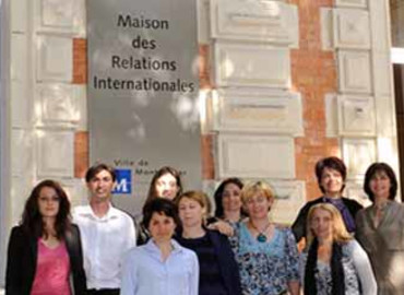 Study Abroad Reviews for Montpellier Espace Langues: Intensive French Language Program