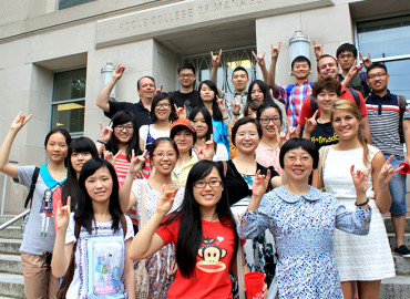 Study Abroad Reviews for Shanghai University: Shanghai - Direct Enrollment & Exchange