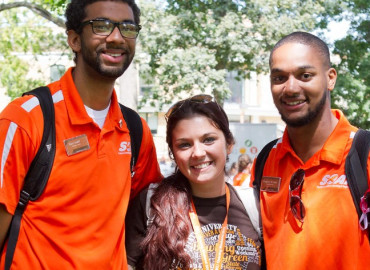 Study Abroad Reviews for Bowling Green State University (BGSU): Alcalá de Henares - Study Abroad in Spain