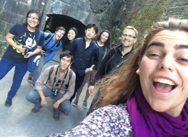 Study Abroad Reviews for Accès: Strasbourg - Accès Classique: Semester Study Abroad