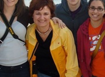 Study Abroad Reviews for TAAN Spanish School: Playa del Carmen - Spanish Language Courses