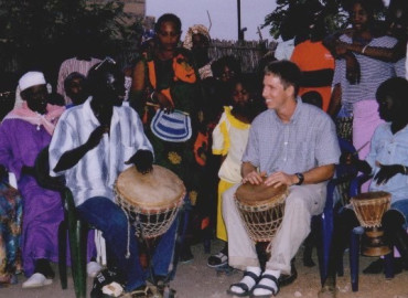 Study Abroad Reviews for Intercultural Dimensions: Crossing Cultures Senegal