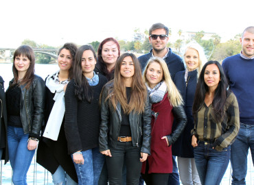 Study Abroad Reviews for Spain Internship: Internships Placements in Spain