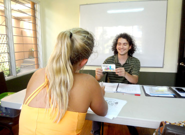 Study Abroad Reviews for Costa Rican Language Academy: San Jose - Spanish Courses