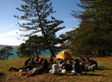 Study Abroad Reviews for Wildlands Studies: New Zealand Project: Ecosystems And Conservation
