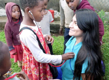 Study Abroad Reviews for International Service Learning (ISL): Traveling - Service Programs in Tanzania