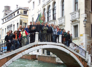Study Abroad Reviews for Associated Colleges of the Midwest (ACM): Florence: Arts, Humanities, & Culture
