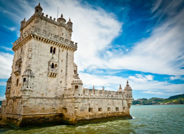 Study Abroad Reviews for API (Academic Programs International): Lisbon - Study Abroad in Portugal