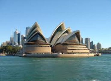 Study Abroad Reviews for Intern OZ: Sydney / Melbourne - Internship Programme in Australia