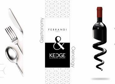 Study Abroad Reviews for KEDGE Business School: Premium Summer School -  The Marketing and Management of Haute Cuisine and Fine Wines