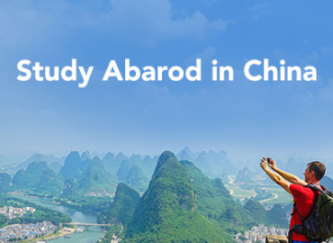 Study Abroad Reviews for Chinese Language Institute / CLI: Guilin - Study Abroad and Intensive Mandarin Language Program